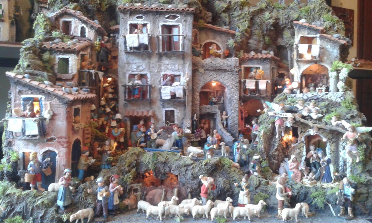 Presepe-Borgo-Chianura-Amantea-1